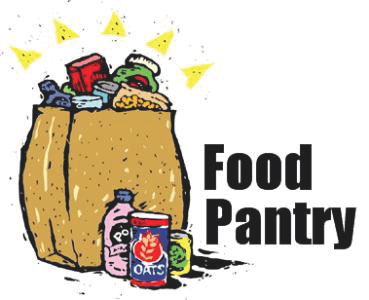 The Hutto Food Pantry still needs your help. | Hutto ...
